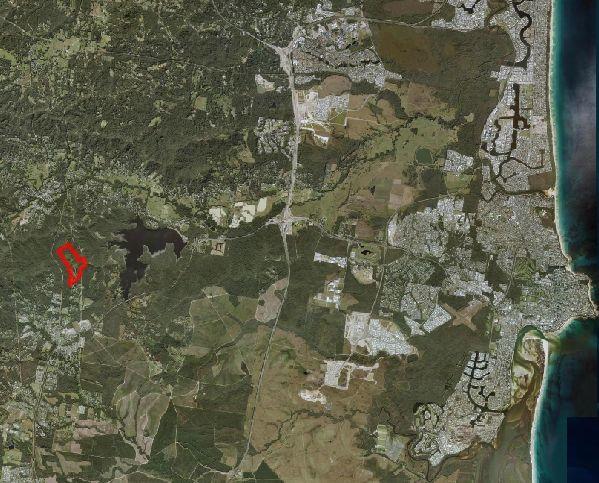 127 Tunnel Ridge Road, Landsborough QLD 4550, Image 1
