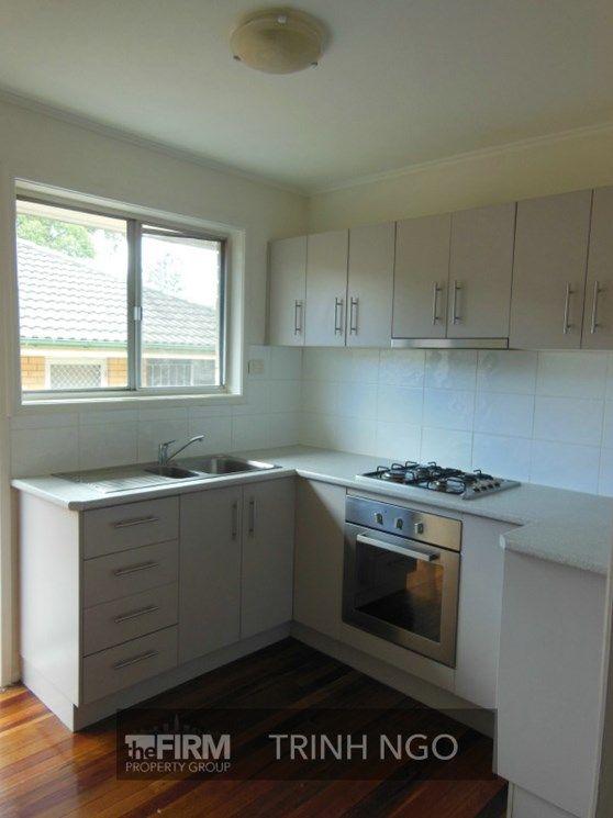 Unit 3/199 Park Rd, Yeerongpilly QLD 4105, Image 1