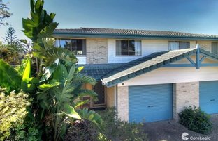 Picture of 106 St Andrew St, Kuraby QLD 4112