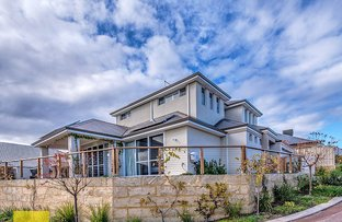 4 Edgewood View, South Guildford WA 6055