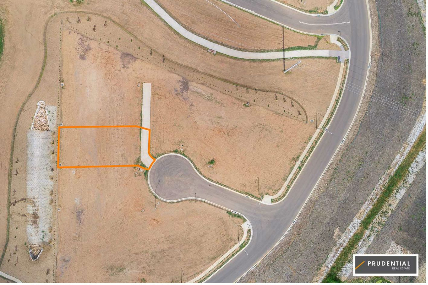 Lot 504 Bluebell Close, Gregory Hills NSW 2557, Image 1