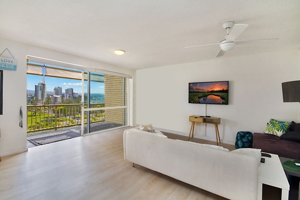 5/22 Hill Street, Tweed Heads NSW 2485, Image 1