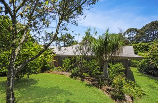 Picture of 12  Rainbow Park Drive, Mapleton QLD 4560