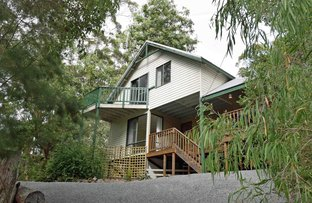 Picture of 60 Bracknell Cres, Denmark WA 6333
