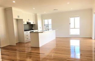 Picture of 15 Lanza Grove, Griffith NSW 2680