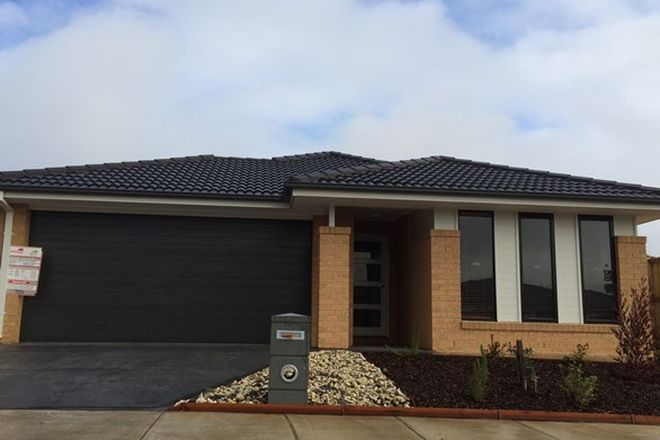 Picture of 7 Holding Way, DOREEN VIC 3754