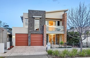 Picture of 10 Crompton Drive, St Clair SA 5011