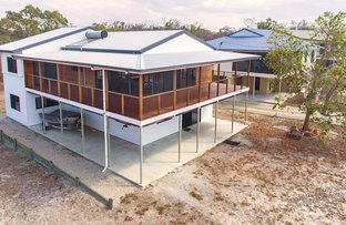 Picture of 12 Shilling St, Turkey Beach QLD 4678