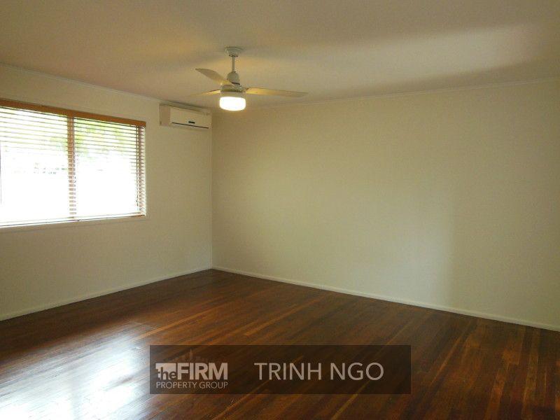 Unit 3/199 Park Rd, Yeerongpilly QLD 4105, Image 2