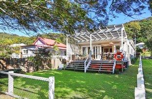 Picture of 5A Wagstaffe Avenue, Wagstaffe NSW 2257