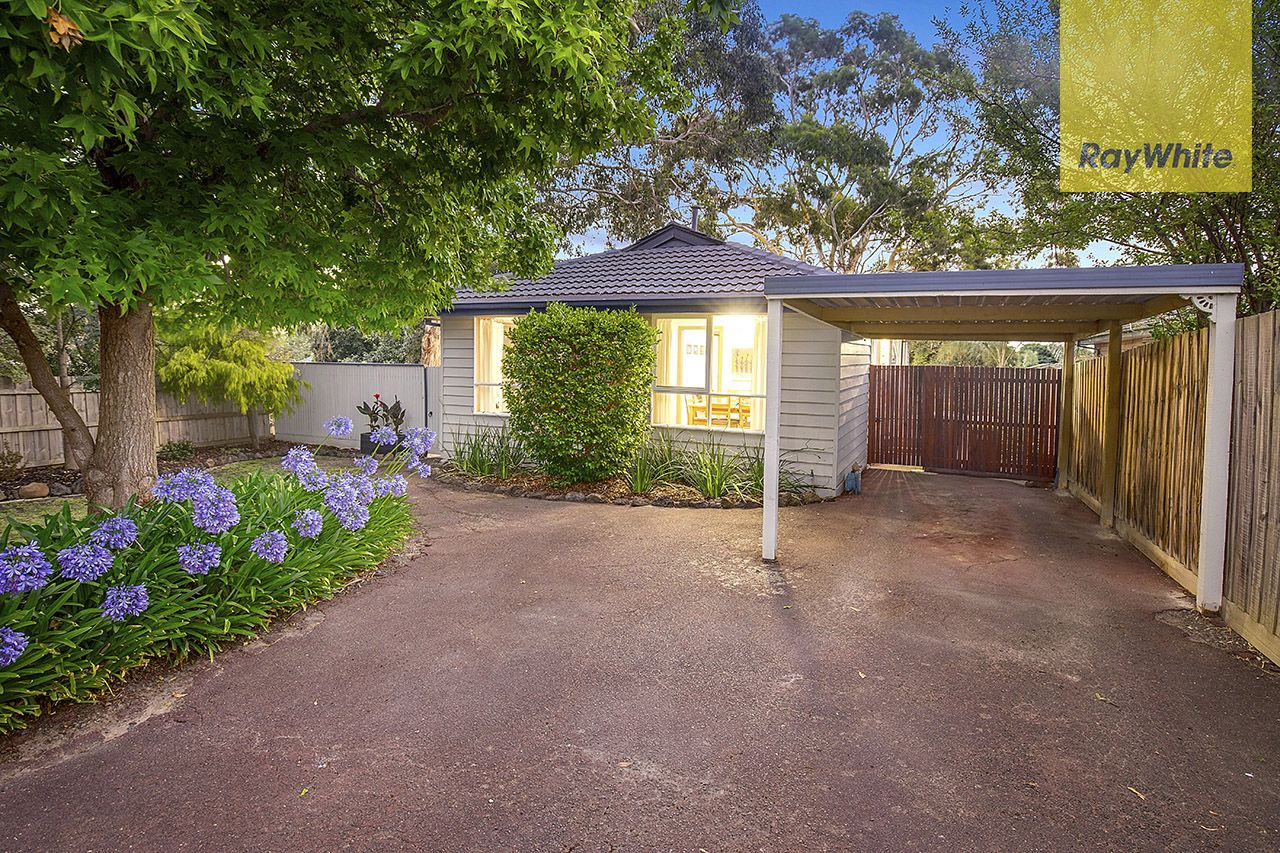 9 Concord Place, Ferntree Gully VIC 3156, Image 0