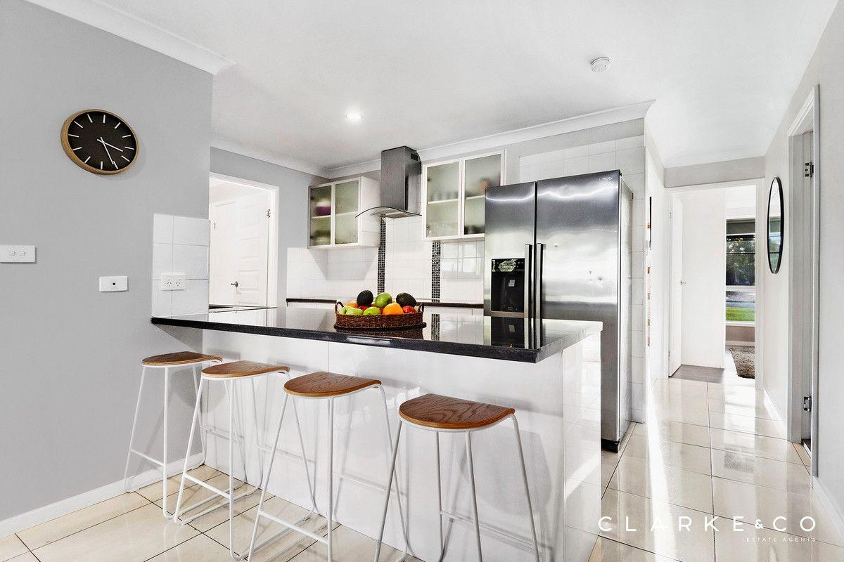 11 Auberge Close, Raymond Terrace NSW 2324, Image 2