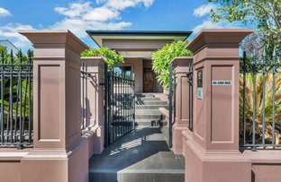 Picture of 4 Armagh Street, Athelstone SA 5076