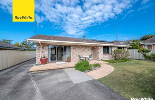Picture of 26 Carribean Avenue, Forster NSW 2428