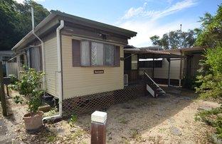 107/26 Swimming Creek Rd, Nambucca Heads NSW 2448