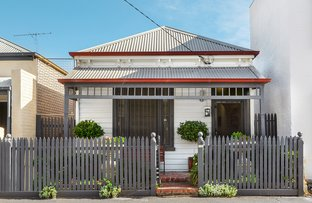 Picture of 76 York Street, Richmond VIC 3121