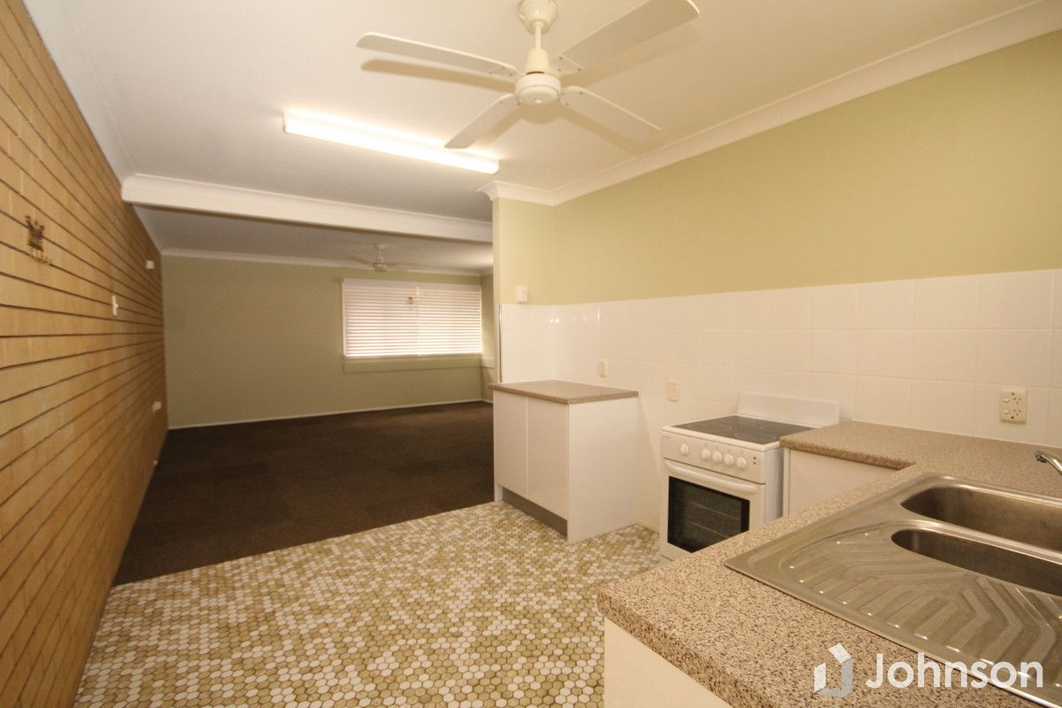 2/5 Mortimer Street, Ipswich QLD 4305, Image 1