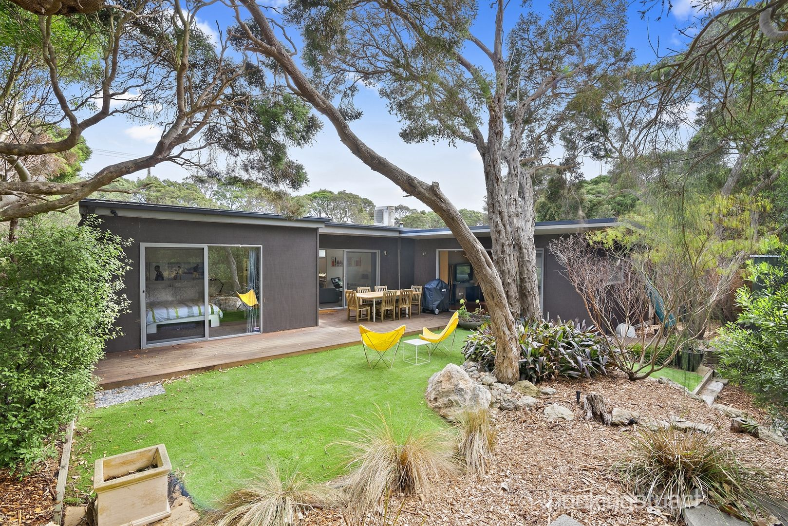 35 St Johns Wood Road, Blairgowrie VIC 3942, Image 0