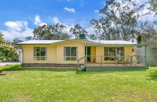 Picture of 7 Rushlea Road, Eden Valley SA 5235