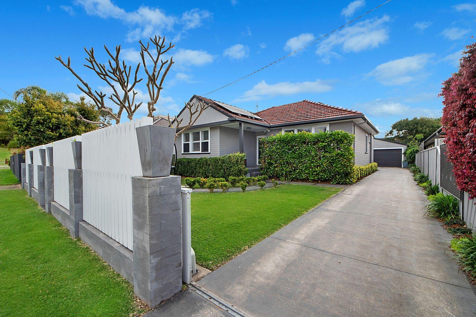 266 Beaumont Street, Hamilton South NSW 2303, Image 0