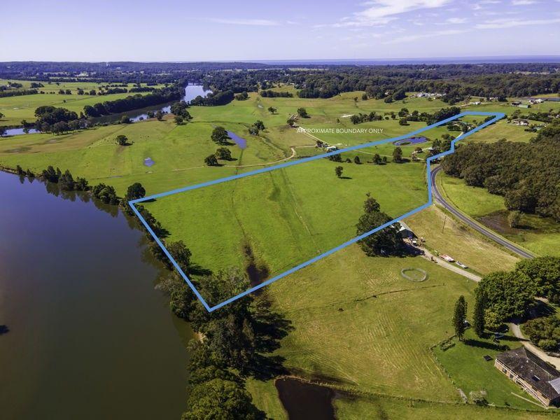254 Waterfall Way, Urunga NSW 2455, Image 0