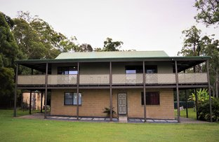 Picture of 198 Crisp Dr, Ashby Heights NSW 2463