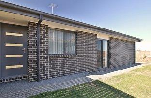 Picture of Gleneagle QLD 4285