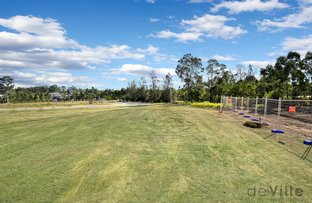 Picture of 11 Parsons Circuit, Kellyville NSW 2155