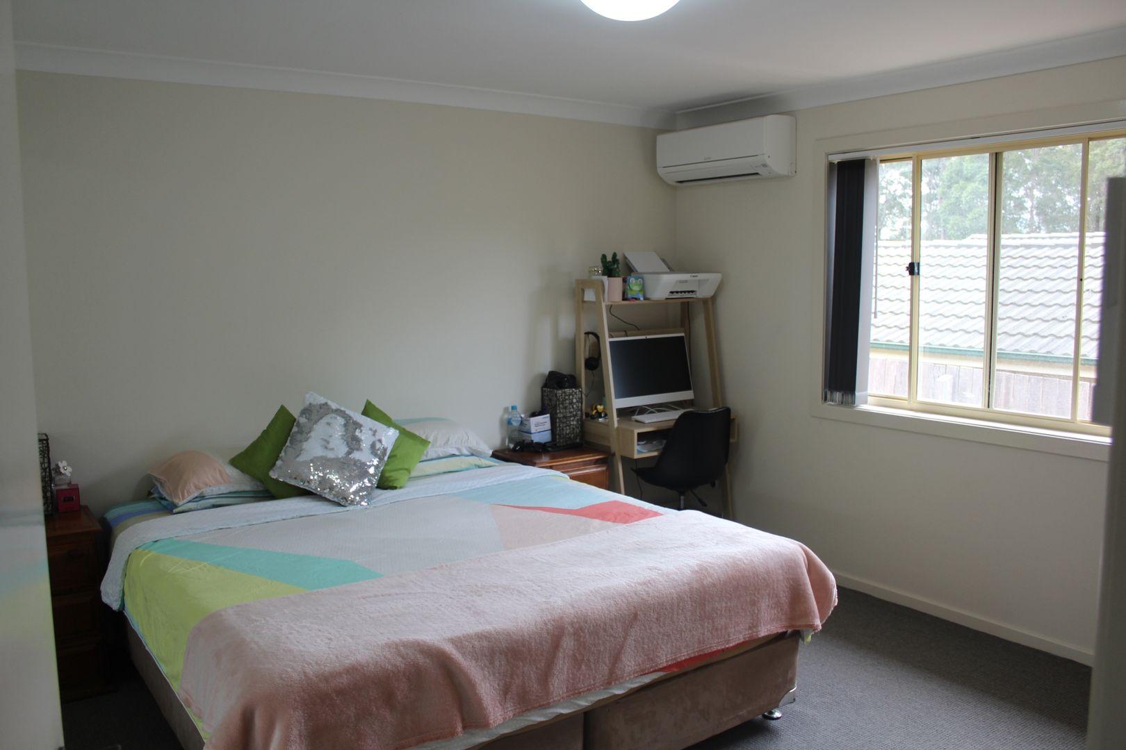 52 Thomas Mitchell Crescent, Sunshine Bay NSW 2536, Image 1