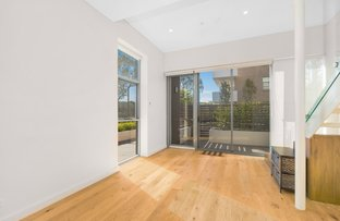 Picture of G1/7 Mooltan Avenue, Macquarie Park NSW 2113