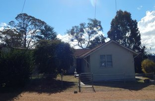 Picture of 1 Nyora Street, Cooma NSW 2630
