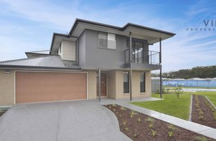 Picture of 139 Norfolk Street, Fern Bay NSW 2295