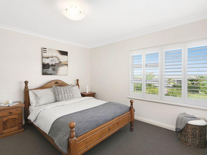 6 Clarence Street, Lake Munmorah NSW 2259, Image 1