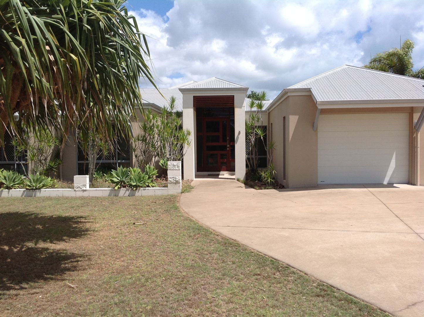 Ocean Park Drive, Dundowran Beach QLD 4655, Image 1