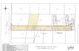 9 Rising Street, Shailer Park QLD 4128