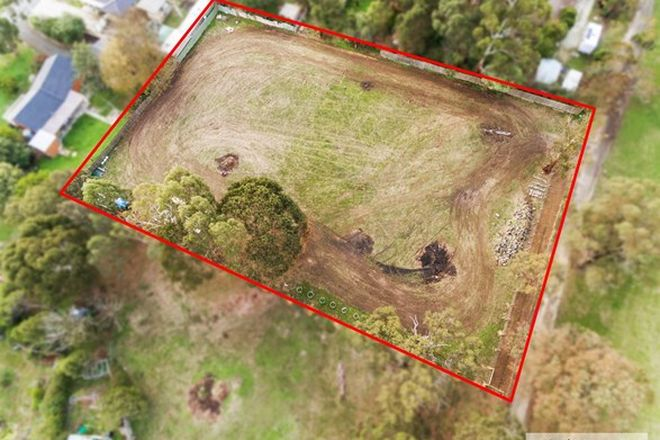 Picture of 43A Foote Street, KILMORE VIC 3764