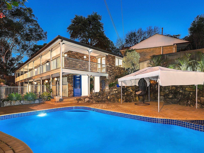 72 Cross Street, Baulkham Hills NSW 2153, Image 0