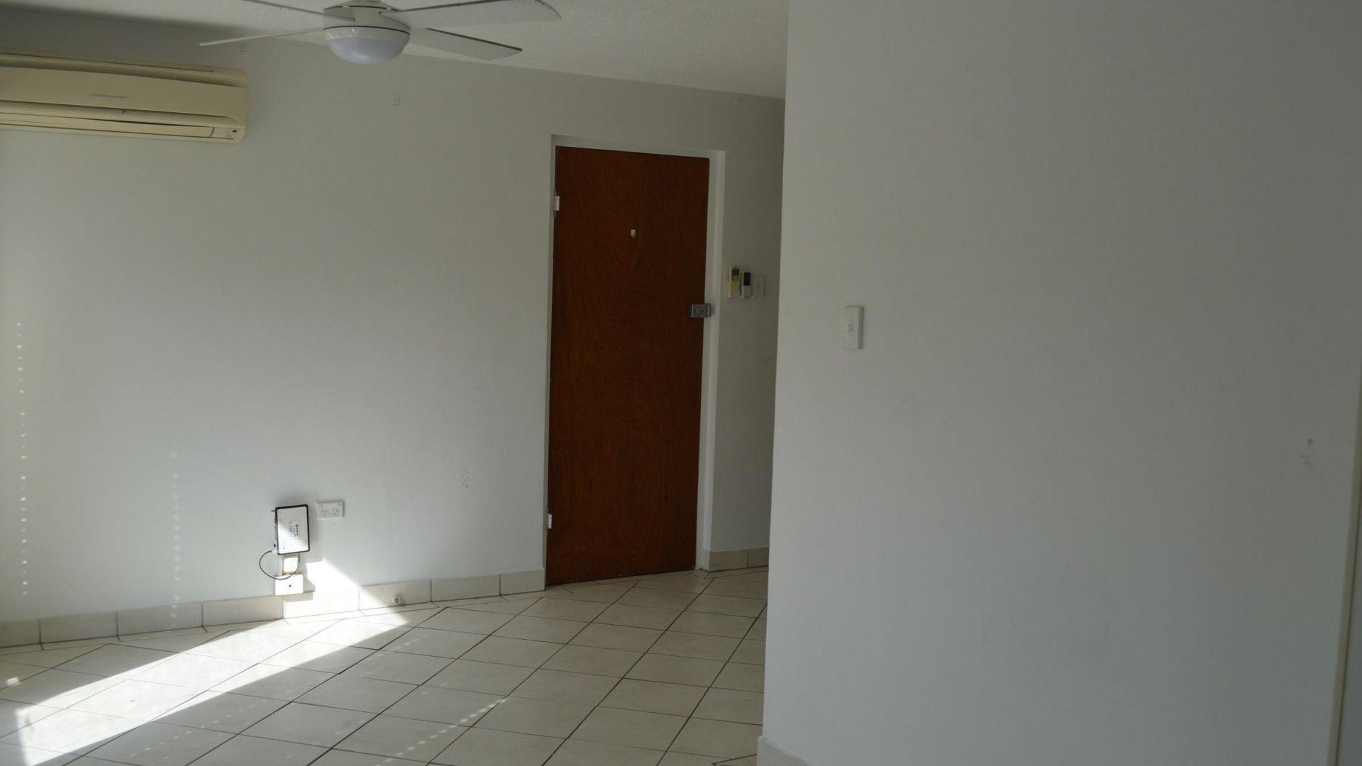 203 Vulture Street, South Brisbane QLD 4101, Image 2