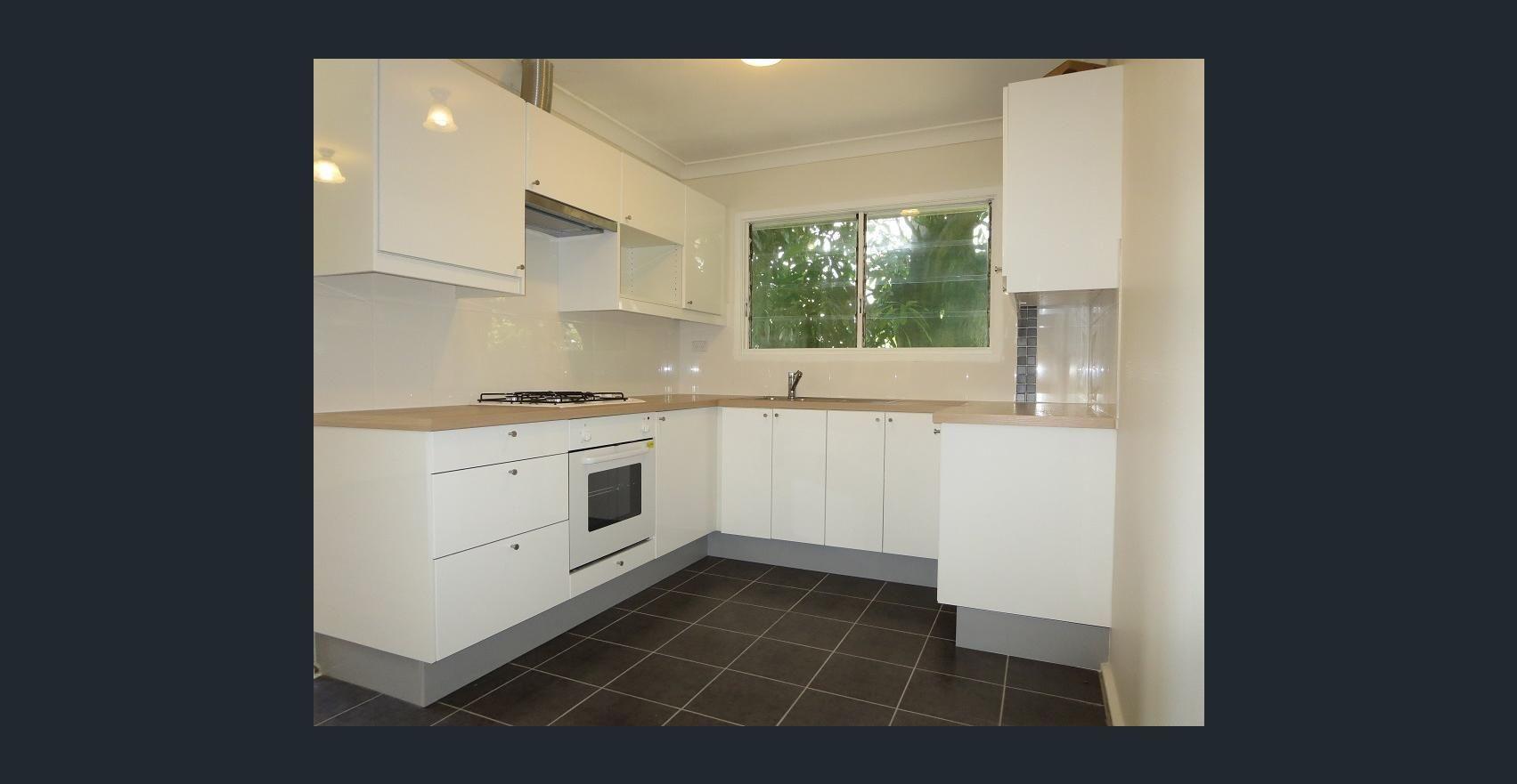 10 Fleur Street, Woodridge QLD 4114, Image 2