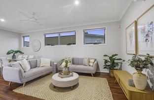 Picture of 3/16 Bainbridge Street, Ormiston QLD 4160
