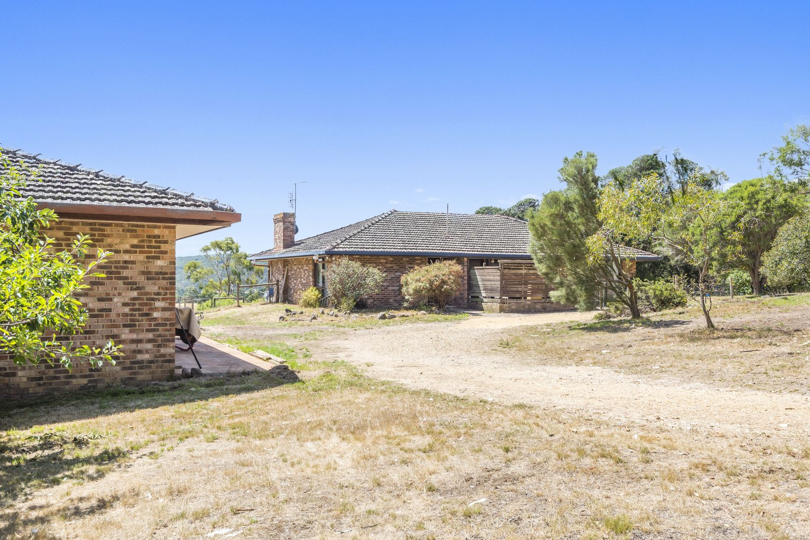 Lot 1, 9 La Cote  Road, Greendale VIC 3341, Image 2