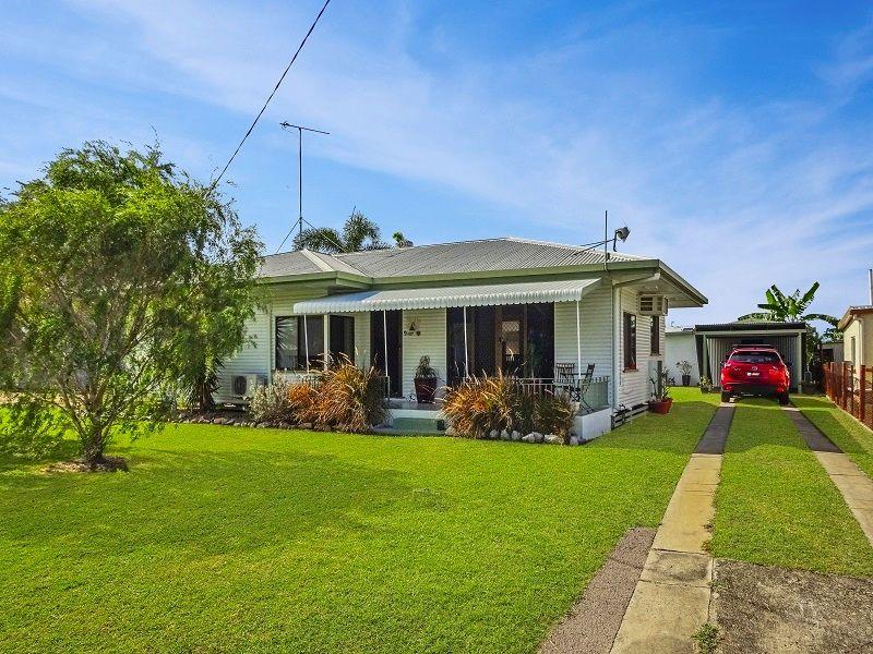 9 Lyons Street, Giru QLD 4809, Image 0
