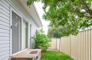 Picture of 235A Desborough Road, St Marys NSW 2760