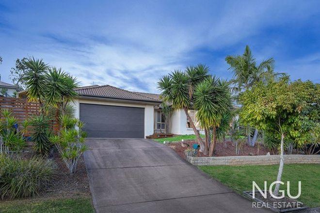 Picture of 3 Avalon Close, BELLBIRD PARK QLD 4300