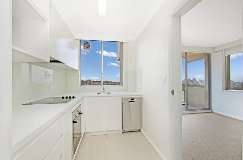 6D/699 Military Road, Mosman NSW 2088, Image 1