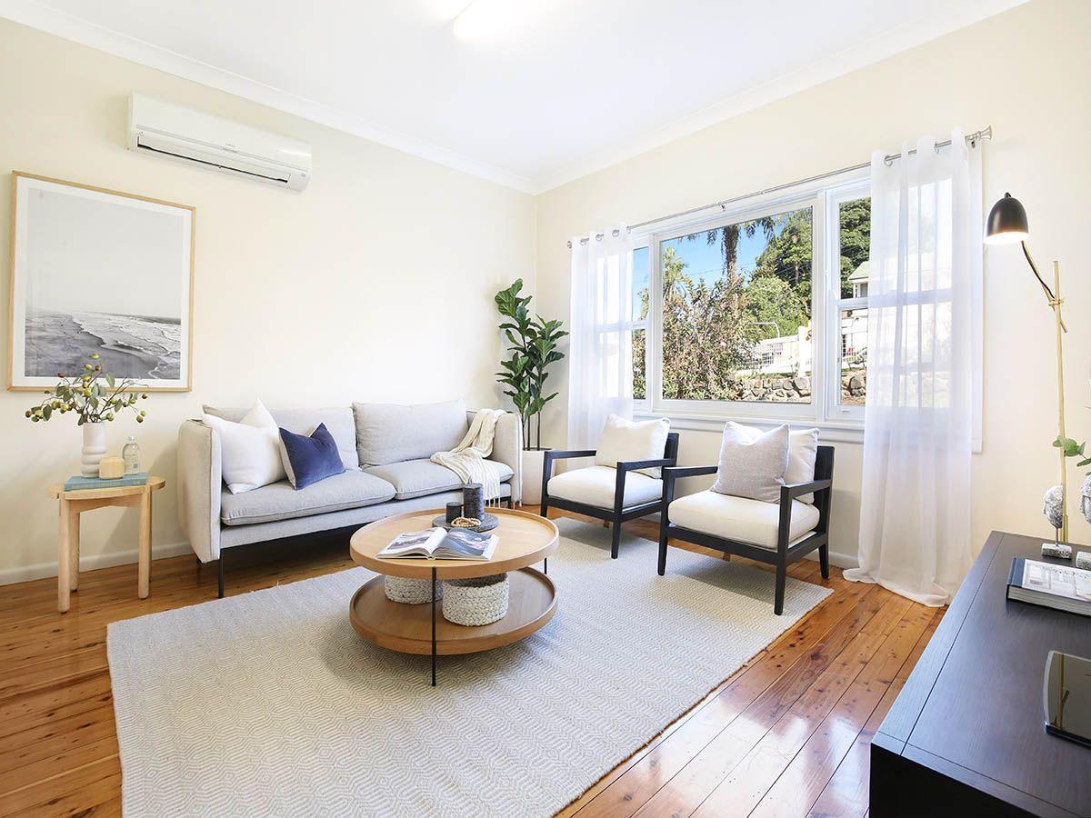 63 Robson Street, Corrimal NSW 2518, Image 1
