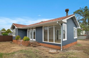 Picture of 25A Amy Road, Peakhurst NSW 2210
