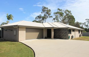 Picture of 4A Golf View Drive, Boyne Island QLD 4680