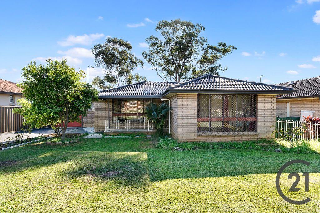 13 Bluegum Avenue, Prestons NSW 2170, Image 0