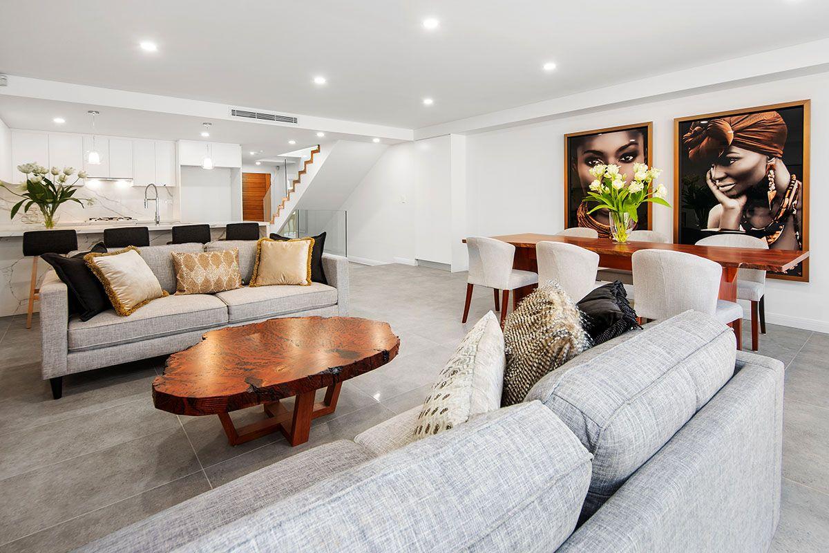 32-36 William Street, Ashfield NSW 2131, Image 0